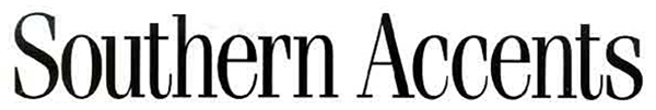 southern-accents-logo