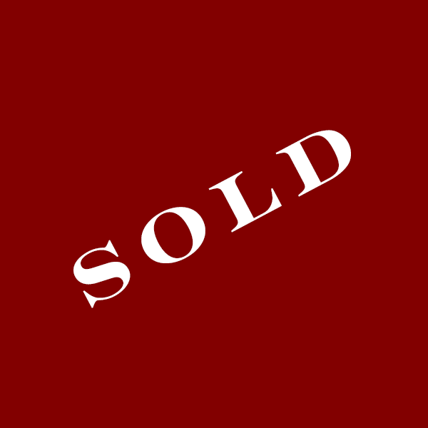 sold-placeholder-2